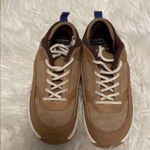 Zara Unisex Bulky Shoes Size 29/ 11.5